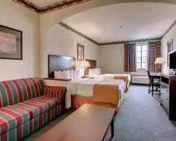 Nearest Comfort Suites Hotel Near Southern Miss Comfort Suites In Hattiesburg Ms
