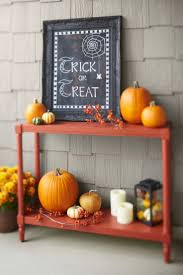 Halloween Decoration Ideas For Party by 166 Best Halloween Fun Images On Pinterest Happy Halloween