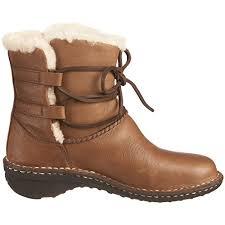 ugg s caspia ankle boots gravy ugg australia s caspia gravy flat 1931gravy6 3 uk amazon co