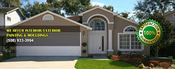 castro painting interior home painting services painting