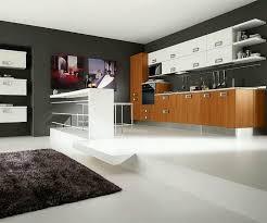 modern kitchen ideas 2013 kitchen kitchens 2013 luxury kitchen styles modern kitchen ideas