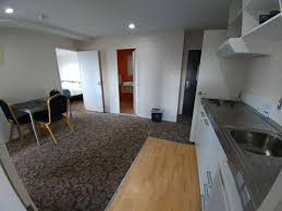 pics of bedrooms city centre 2 bedrooms 575 pw trade me property