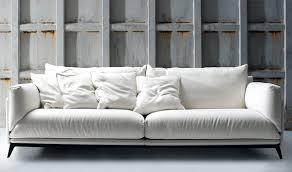 Italian Modern Sofas Popular Of Designer Sofas Contemporary Designer Sofas