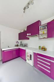 peinture sur stratifié cuisine peinture meuble cuisine stratifie survl com