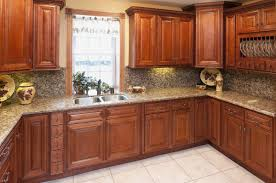 Glaze Kitchen Cabinets by Chery With A Dark Glaze Kitchen Cabinets Detroit Mi Cabinets