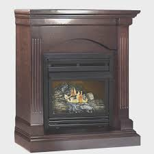 fireplace pleasant hearth glass fireplace door decoration ideas