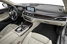 bmw 750 lease special 2017 bmw 750 styles features highlights