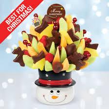 christmas fruit arrangements season s greetings celebration dipped strawberries with belgian