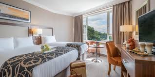 family friendly hotels near cork city clayton hotel