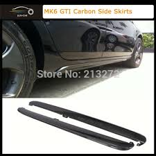 compare prices on golf carbon gti online shopping buy low price