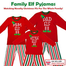 matching family pajamas uk pyjamas matching pjs