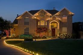companies that put up christmas lights christmas lights put up company chritsmas decor