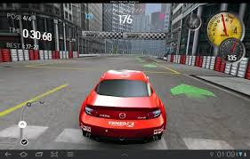 need for speed shift apk free android hd care world