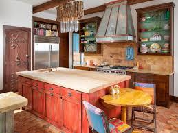 kitchen faucet installation cost kenangorgun com