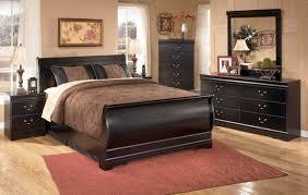 bedroom furniture joondalup iammyownwife com