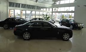 which lexus sedan is the biggest the largest cars in the world zero to 60 times