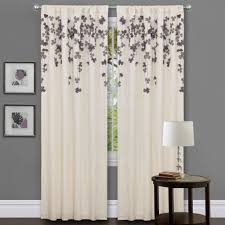 Black And Grey Bedroom Curtains Decorating Curtains Gray Bedroom Curtains Decorating Black And Grey Bedroom