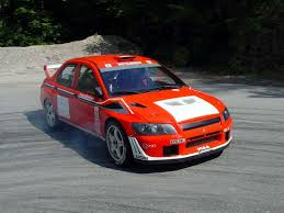 mitsubishi evolution 7 2002 mitsubishi lancer evo vii wrc2 pictures history value