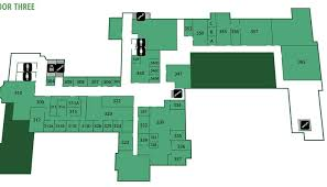 floor plans by address find floor plans by address luxamcc org
