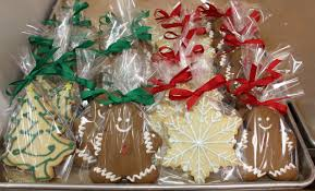 order christmas goodies blog oakleafcakes com