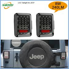 jeep wrangler auto parts aliexpress com buy 2017 auto ls auto accessories
