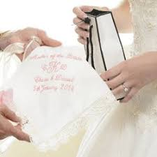 personalized wedding blankets personalization wording ideas for wedding baptism li l inspirations