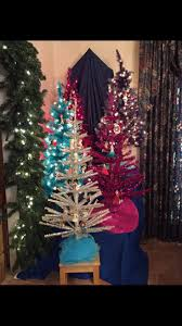 306 best hallmark ornament images on pinterest ornament
