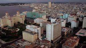 Air Bnb In Cuba Year After Launching In Havana Here U0027s How Airbnb Has Quietly