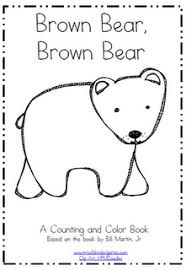 printable brown bear coloring pages mediafoxstudio