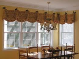 How To Sew Burlap Curtains Unique Curtains Burlap Curtains Creative Ideas For Curtains