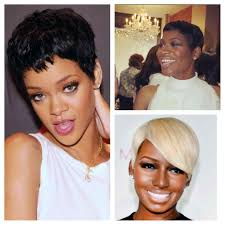 no part weave hairstyles full sew in no leave out divapitstop on instagram full weave bob