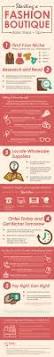 Wholesale Clothing Distributors Usa Best 20 Wholesale Boutique Ideas On Pinterest Wholesale