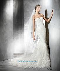 pronovias wedding dress prices pronovias wedding dresses sacramento to be couture