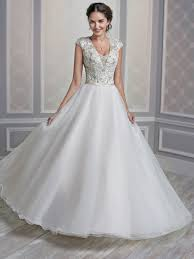 scottish wedding dresses hot sale scottish wedding dresses made in china flores para noivas