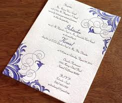 wedding card wordings for friends inspirational invitation cards sles for weddings for wedding
