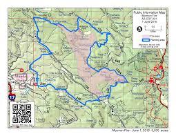 Lone Tree Colorado Map by 2016 06 01 11 14 42 632 Cdt Jpeg