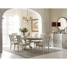 rachael ray home fresno madera fashion furniture