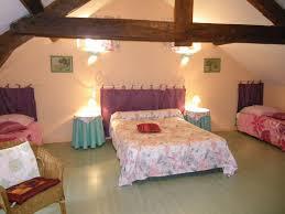 chambre peche chambres d hotes vignolo pontiacq villepinte pau jurançon gîtes de