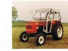 cabine per trattori usate cabine macchine agricole nuove e usate a basso prezzo kijiji