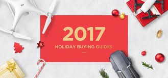 dji buying guide gifts for the whole family dji buying guides