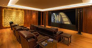 view home theater models home decor color trends creative on home