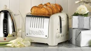 Graef Toaster Toaster Trusted Reviews
