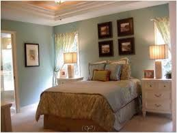 Bedroom Decorating Ideas On A Budget Bedroom Master Bedroom Decorating Ideas On A Budget For The