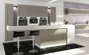 german kitchen cabinet german kitchen cabinets modern custom kitchens denver