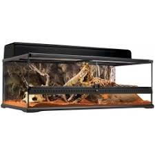 wholesale reptile glass terrariums reptile supply company