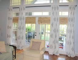 Window Coverings For Living Room by Best 25 Transom Window Treatments Ideas On Pinterest Small
