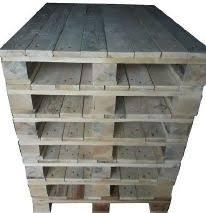 pedana pallet pedane legno usato vedi tutte i 114 prezzi
