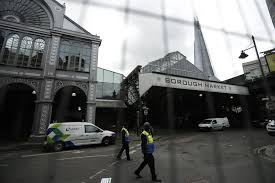 borough market inside the role of colonialism in europe u0027s terror attacks here u0026 now
