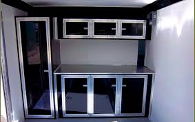 cabinet 10 beautiful ideas of lighted corner curio cabinet