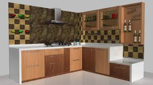 2d Kitchen Design Modular Kitchen Designs Mumbai Modular Kitchen Dealer In